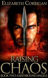 RaisingChaos-800