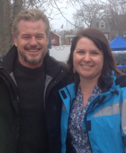 Melly-EricDane