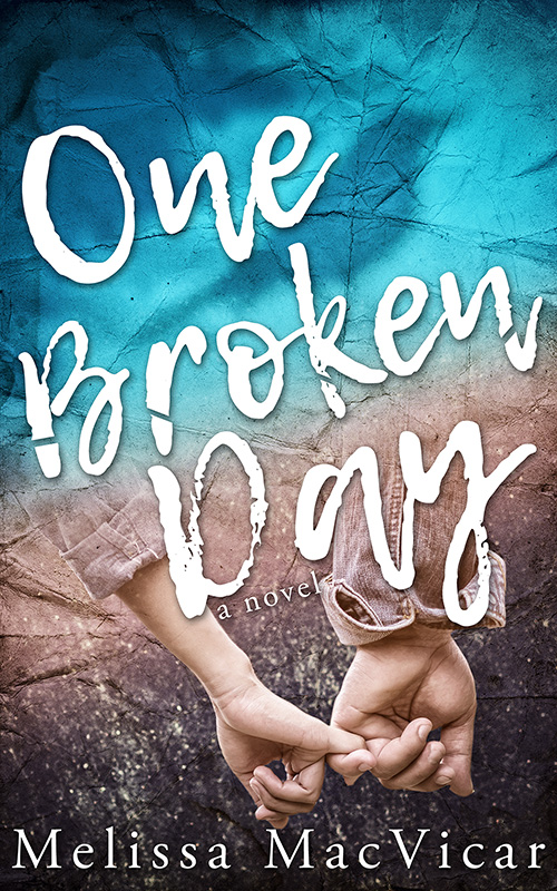 one-broken-day-800-cover-reveal-and-promotional