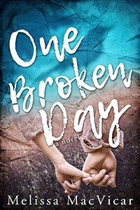 One-Broken-Day-300x200